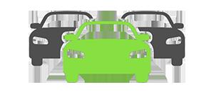autók_ikon